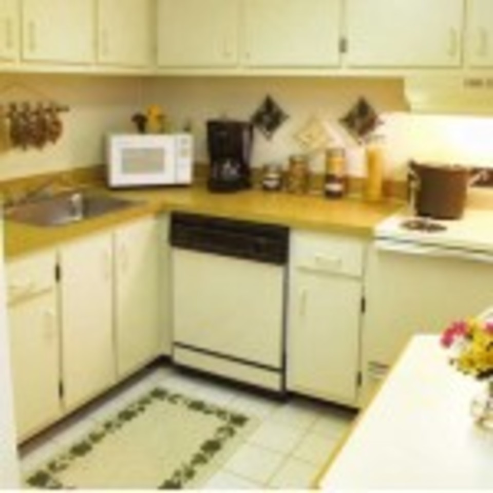 8 1 bedroom kitchen 150x15020150105 8179 17lthzb 960x960